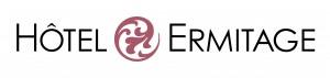 Ermitage_logo P4995