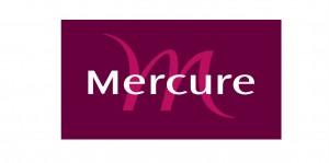 mercure-logo-w
